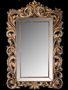 Зеркало напольное Favilla 143X230 CM