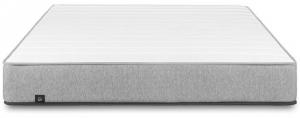 Матрас Yoko Adaptive-Soft Foam 135X190X23 CM