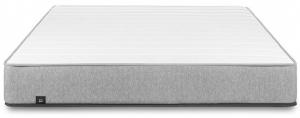 Матрас Yoko Adaptive-Soft Foam 150X190X23 CM