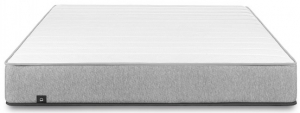 Матрас Yoko Adaptive-Soft Foam 160X200X23 CM