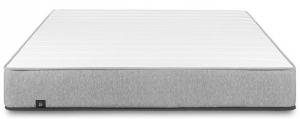 Матрас Yoko Adaptive-Soft Foam 180X200X23 CM