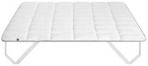 Топпер для кровати Freya 90X190 CM вязкоупругий