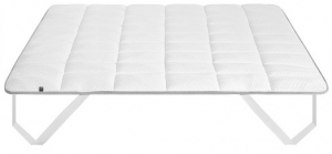 Топпер для кровати Freya 150X190 CM вязкоупругий