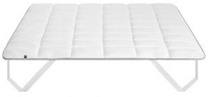 Топпер для кровати Freya 160X200 CM вязкоупругий