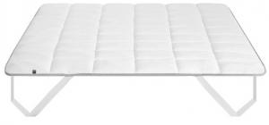 Топпер для кровати Freya 180X200 CM вязкоупругий