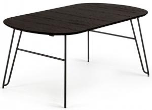 Раскладной стол Milian 140-220X90X78 CM