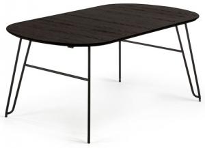 Раскладной стол Milian 170-320X100X78 CM
