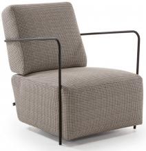 Кресло Gamer 69X80X82 CM
