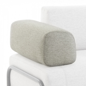 Боковая подушка для комплектации дивана Compo 31X84X32 CM