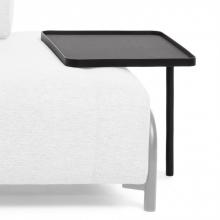 Большой поднос для комплектации дивана Compo 40X54X45 CM
