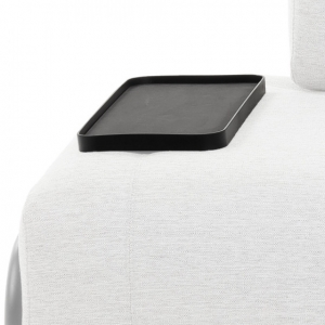 Малый поднос для комплектации дивана Compo 21X54 CM