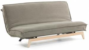 Диван-кровать Eveline 195X100-130X90 CM бежевого цвета