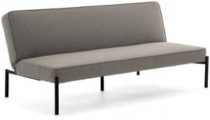 Диван-кровать Nelki 190X85-110X83 CM