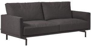 Трёхместный диван Galene 214X96X94 CM