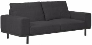 Трёхместный диван Noa 230X100X94 CM