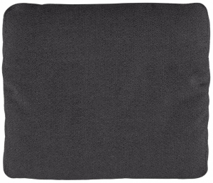 Комплект из двух подушек для дивана Noa