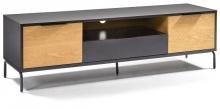 Тумба под TV в скандинавском стиле Savoi 170X45X50 CM