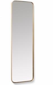 Зеркало Marco 30X100 CM