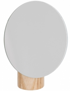 Зеркало Veida 14X7X16 CM