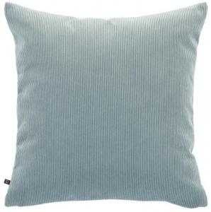 Чехол для подушки Namie 45X45 CM