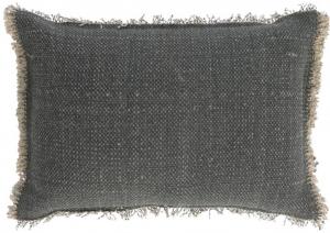 Декоративная наволочка Camily 50X30 CM
