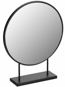 Зеркало Libia 37X45 CM