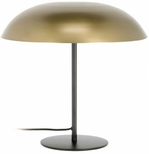 Настольная лампа Carlisa 44X44X34 CM
