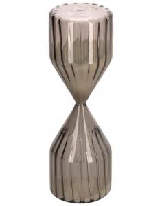 Песочные часы Gerty 7X7X22 CM