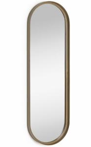 Зеркало Tiare 31X101 CM