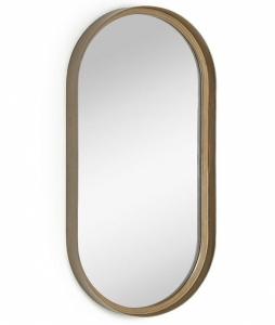 Зеркало Tiare 31X62 CM