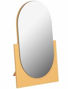 Настольное зеркало Mica 17X25 CM