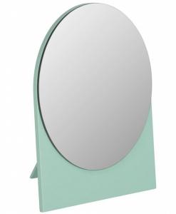 Настольное зеркало Mica 20X17 CM