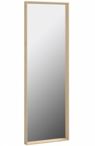 Зеркало Nerina 52X152 CM