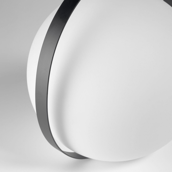 Лампа перезаряжаемая Dinesh Led 30X30X33 CM 2