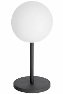 Лампа перезаряжаемая Dinesh Led 30X30X64 CM