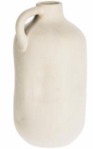 Керамическая ваза Caetana 30X28X55 CM