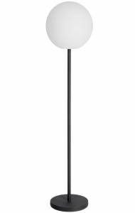 Торшер перезаряжаемый Dinesh Led 35X35X155 CM