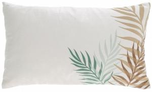 Чехол для подушки Amorela 50X30 CM