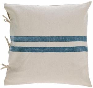 Декоративный чехол для подушки Ziza 60X60 CM