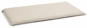 Подушка на 2-местный диван Aiala 70X140 CM