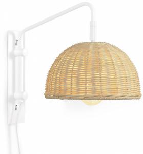 Настенный светильник Damila 23X35X30 CM
