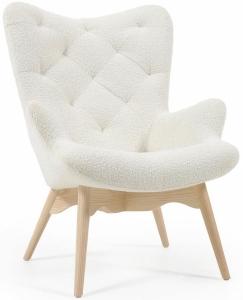 Кресло Kody 82X72X95 CM