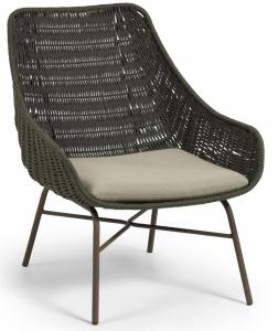 Садовое кресло Abeli 68X67X75 CM