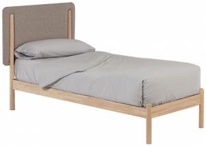 Кровать Shayndel 200X115X108 CM
