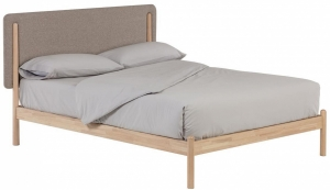 Кровать Shayndel 200X175X108 CM