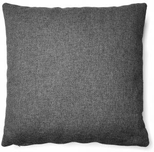 Чехол на подушку Kam 45X45 CM