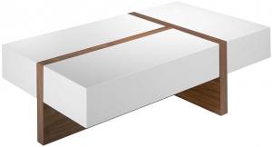 Кофейный столик Shine 120X70X35 CM