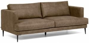 Двухместный диван Tanya 183X87X77 CM