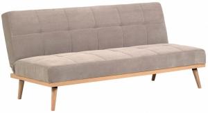 Диван кровать Nirit 180X80-107X80 CM
