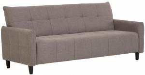 Диван-кровать Nury 205X83-112X87 CM